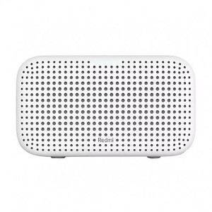 Портативная акустика Xiaomi Redmi Little Love Speaker Play (White)