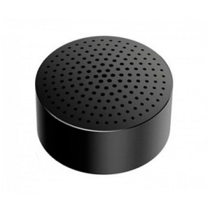 Портативная акустика Xiaomi JAMO Cub Portable Bluetooth Speaker (Black)