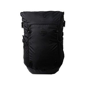 Рюкзак Xiaomi 90 Points Hike Basic Outdoor Backpack Black