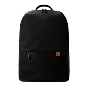 Рюкзак Xiaomi Simple Leisure Bag XXB01LF Black