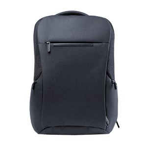 Рюкзак Xiaomi Business Multifunctional Backpack 26L Dark Gray (V2)