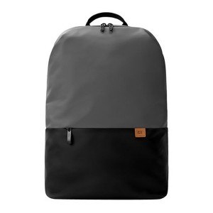 Рюкзак Xiaomi Simple Leisure Bag XXB01LF Gray