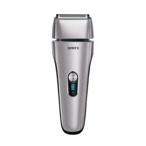 Электробритва Xiaomi Smate Four-blade Shaver Reciprocating Type Silver (ST-W481)