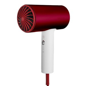 Фен для волос Xiaomi Soocare Anions Hair Dryer H3S (Red)