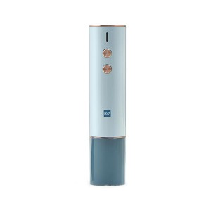 Электрический штопор Xiaomi Huo Hou Electric Wine Opener Blue (HU0122)