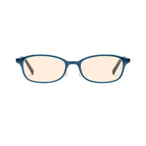Детские очки Xiaomi TS Turok Steinhardt Children s Anti-Blue Glasses Blue