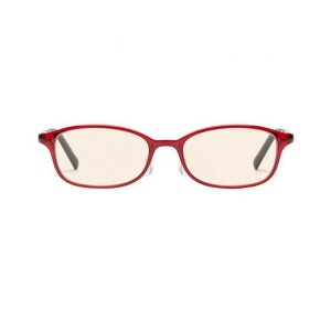 Детские очки Xiaomi TS Turok Steinhardt Children s Anti-Blue Glasses Red