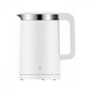 Умный чайник Xiaomi Smart Kettle Bluetooth (РСТ)