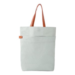 Сумка Xiaomi 15L Leisure Handbag Cotton Grey