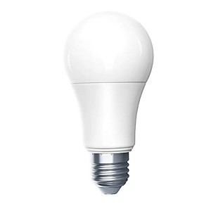 Умная лампочка Xiaomi Aqara Smart Bulb for Homekit White (ZNLDP12LM)