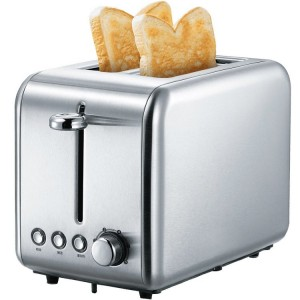 Тостер Xiaomi Deerma Electric Bread Toaster DEM-SL281
