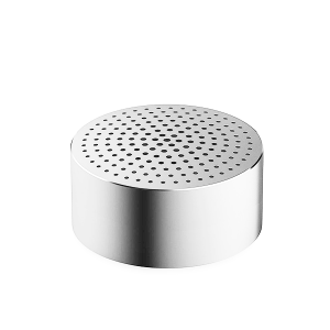 Портативная акустика Xiaomi Mi Bluetooth Speaker Mini (Gray) (FXR4038CN)