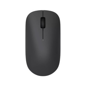 Мышь Xiaomi Mijia Wireless Mouse Lite