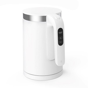 Умный чайник Xiaomi Mijia Smart Electric Kettle Pro