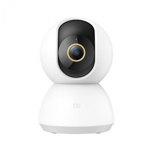 IP-камера Xiaomi Mi Smart Camera 2K (PTZ Version) (MJSXJ09CM)