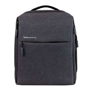 Рюкзак Xiaomi Urban Life Style BackPack 2 (Dark Grey)