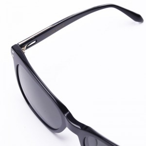 Солнцезащитные очки Xiaomi TS Turok Steinhardt Polarized Cat Eye (SR009-0120)