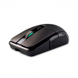 Мышь Xiaomi Mi Gaming Mouse (Black)