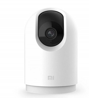 IP-камера Xiaomi Smart IP Camera PRO MJSXJ06CM