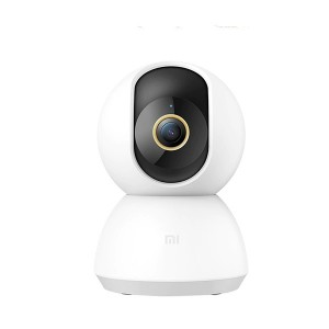IP-камера Xiaomi Mi Smart Camera Webcam 2K (MJSXJ09CM)