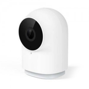 IP-камера Xiaomi Aqara Smart Camera Gateway Edition G2