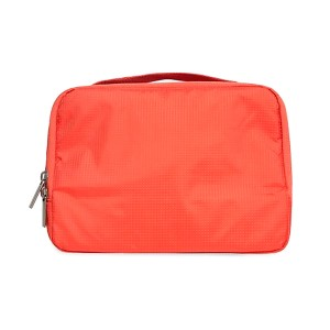 Сумка Xiaomi Mi 90 Points Travel Wash Bag (Red)
