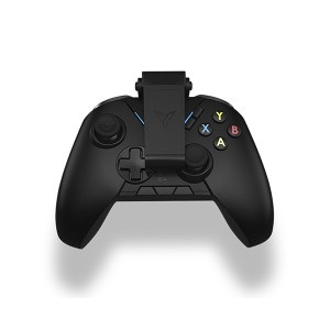 Геймпад Xiaomi Flydigi Apex Wireless Controller