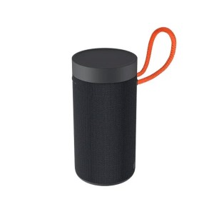 Колонка Xiaomi Mi Outdoor Bluetooth Speaker (XMYX02JY)