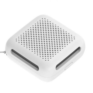 Фумигатор Xiaomi ZMI Portable Mosquito Repeller