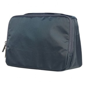 Сумка Xiaomi Mi 90 Points Travel Wash Bag (Blue)