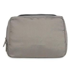 Сумка Xiaomi Mi 90 Points Travel Wash Bag (Gray)